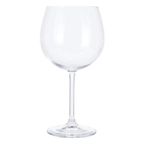 Atmos-Fera-Kristal-Gin-Tonic-glas
