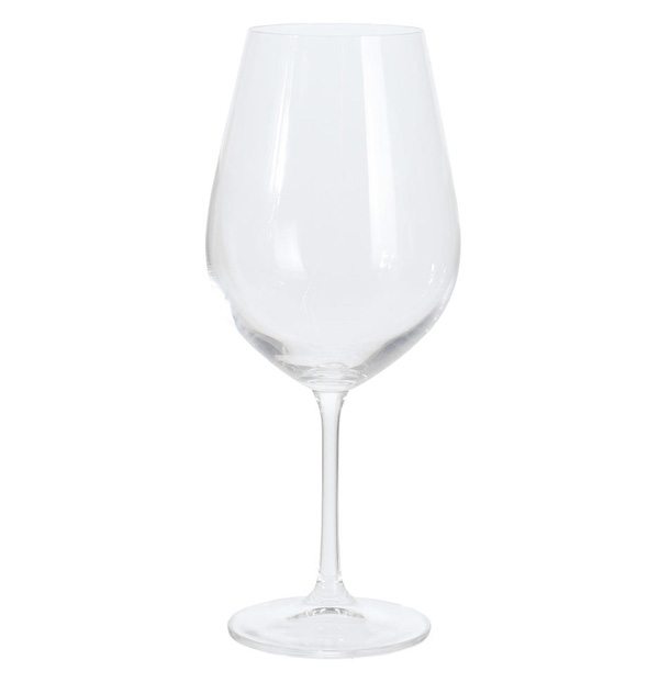 Atmos Fera Kristal Rode Wijnglas