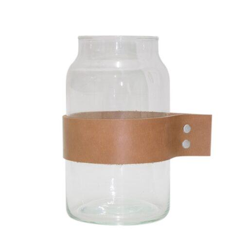 Eco Design Glas