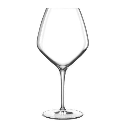 Luigi Bormioli Atelier wijnglas