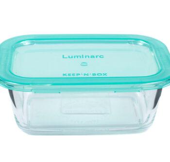 Luminarc bewaarbox