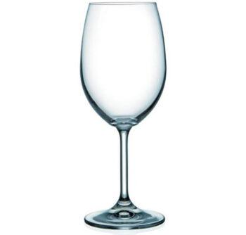Royal-Boch-witte wijn glas