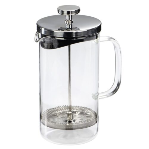 Xavax Thee-/koffiezetter 1 Liter