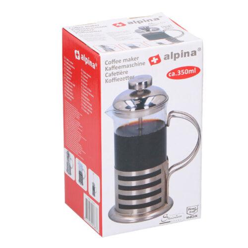 alpina_koffiezetter