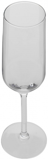 Alpina Wijn- en champagneglazen