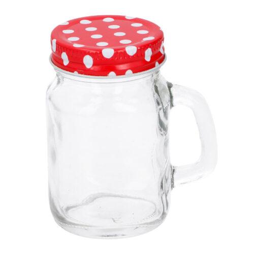 cuisine_elegance_drinkglas