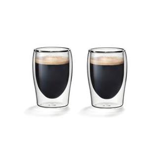 espresso koffie scanpart