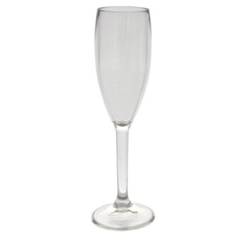 eurotrail_champagneglas