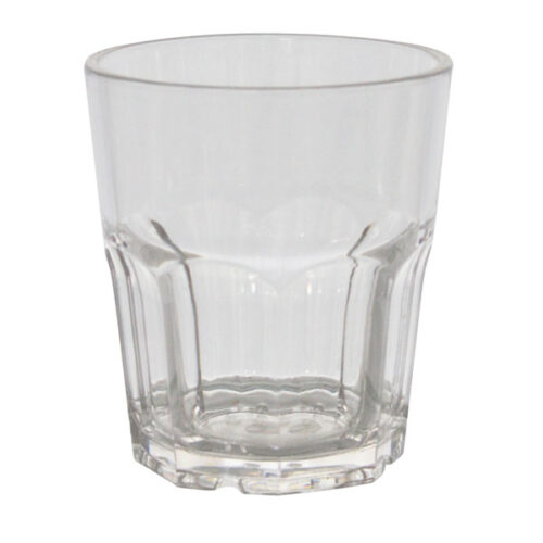 eurotrail_drinkglas