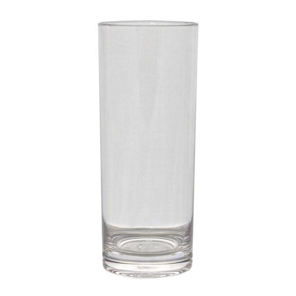 eurotrail_londrinkglas