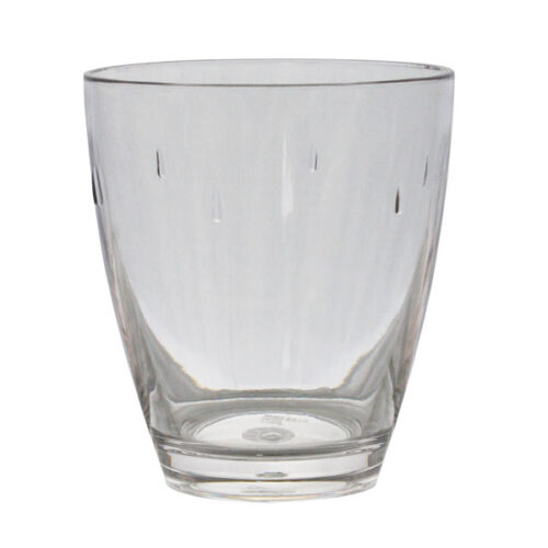 eurotrail_waterglas