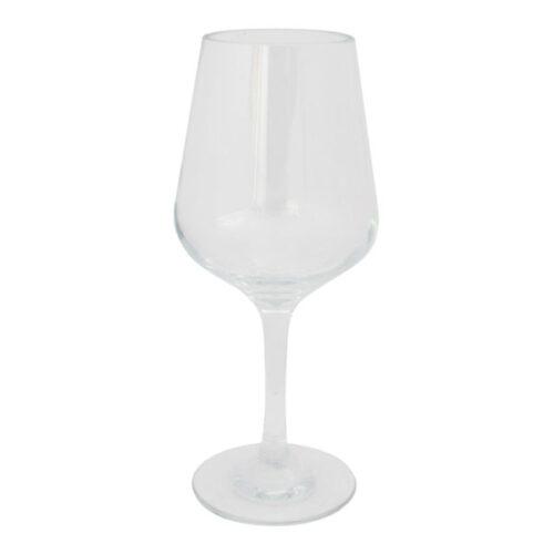 eurotrail_wijnglas