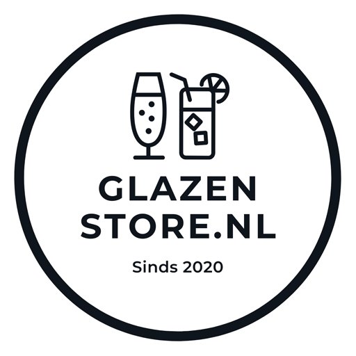 Grootste Glazenstore van NL | Glazenstore.nl