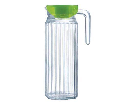 Luminarc kan 1 liter