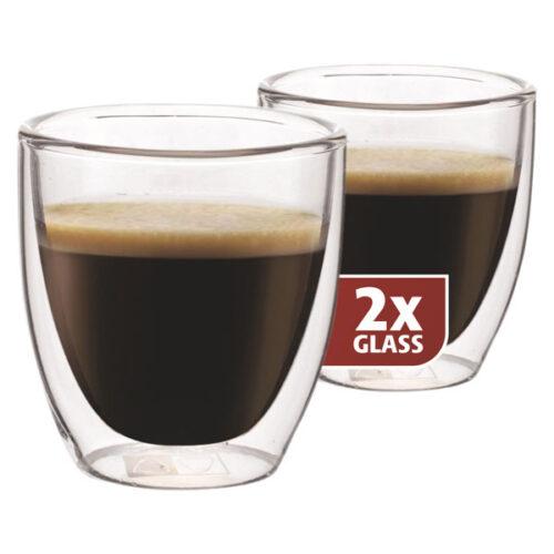 maxxo_espressoglazen