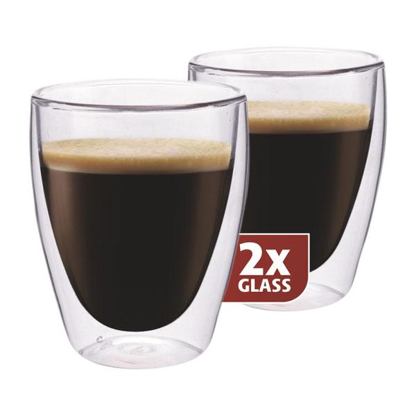maxxo_koffieglas
