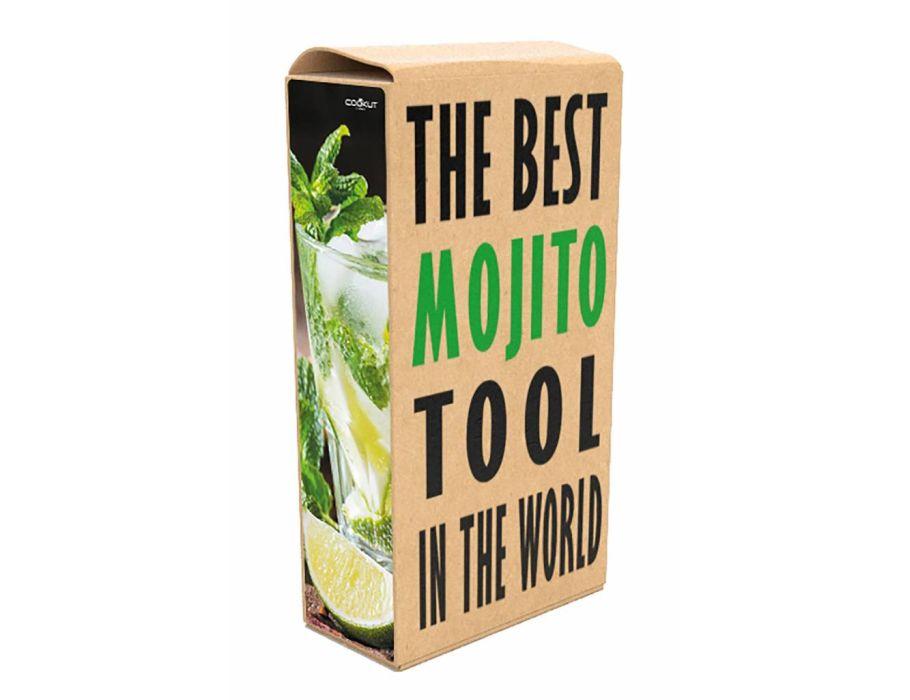 mojito geschenk set cookut