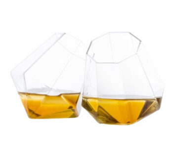 thumbsup_drinkglas