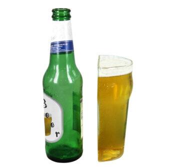thumbsup_half_bier_glas