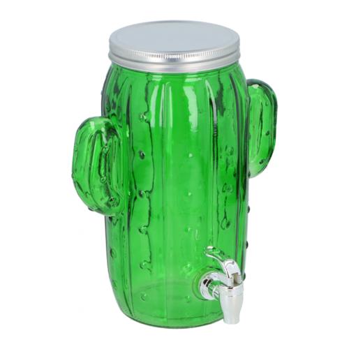 tom_drankdispenser_cactus