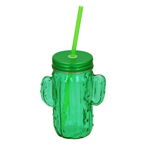 tom_drinkfles_cactus