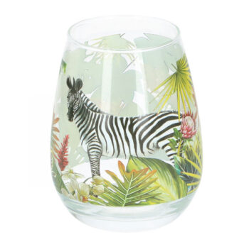 tom_drinkglas