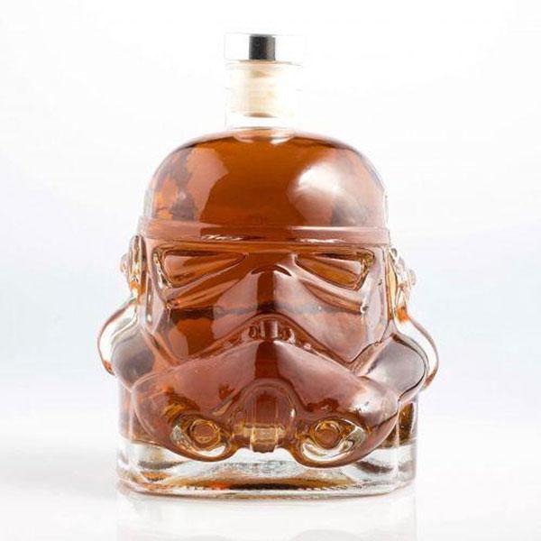 whiskeykaraf