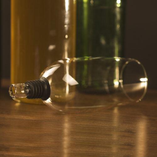 thumbsUp! Wijn- en champagneglazen