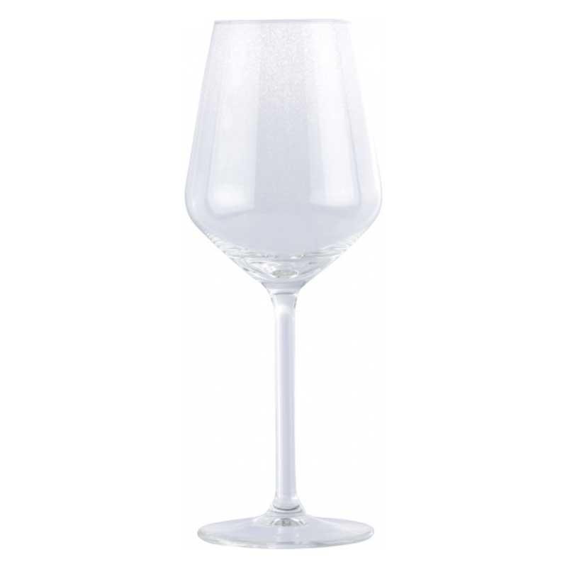alpina_wijnglazen
