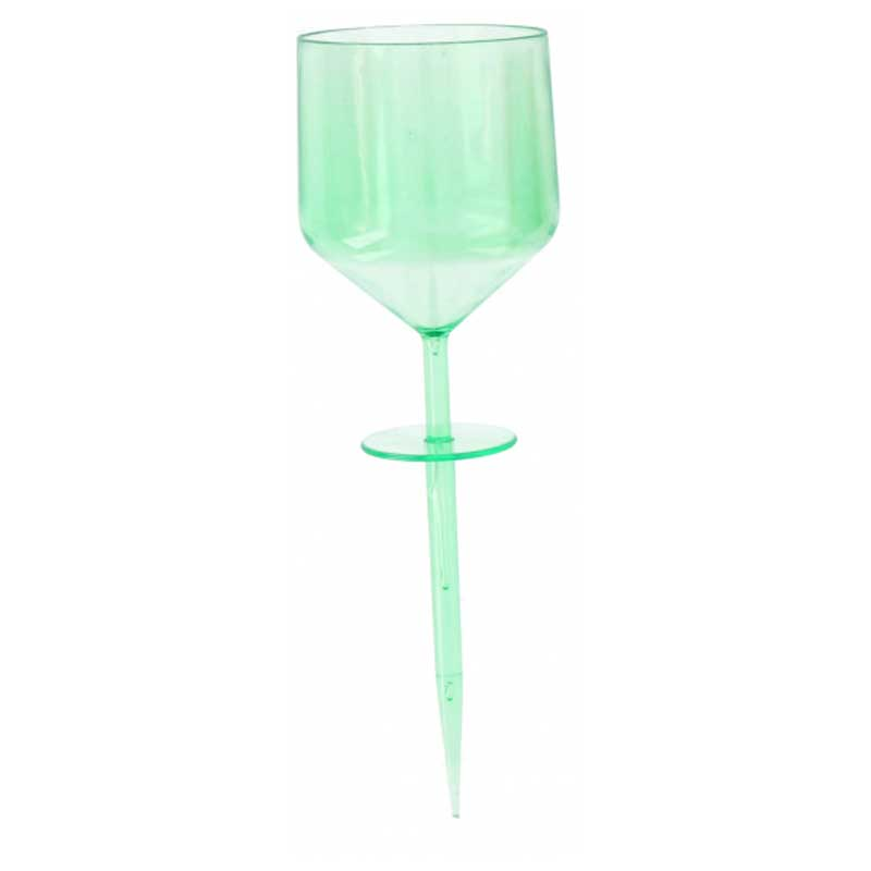 cuisine_elegance_wijnglas_strand