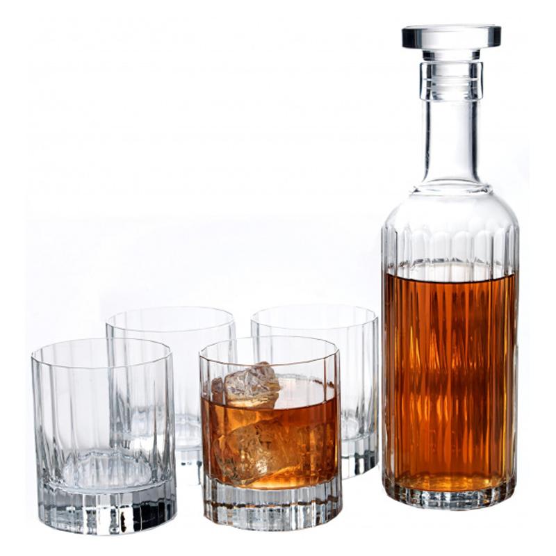 luigi_bormioli_bach_whisky_set