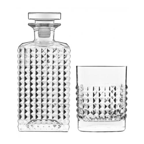 luigi_bormioli_whisky_set_elixer