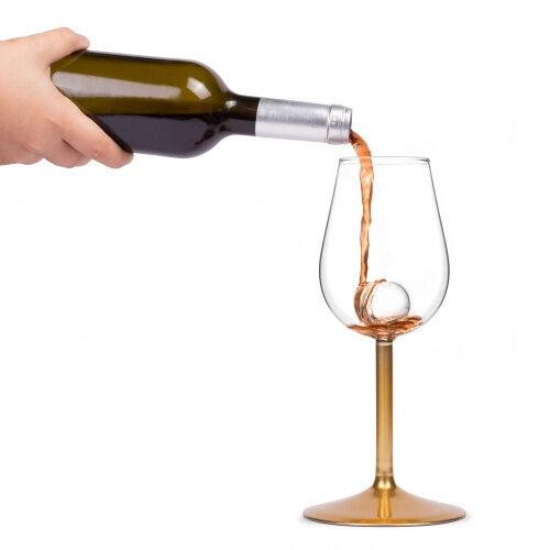 thumbsup_beluchtende_vino_wijnglas