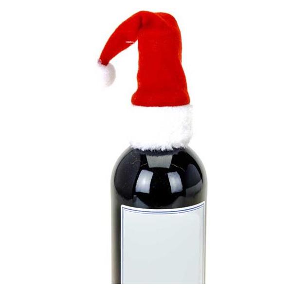 witbaard_wijnstopper
