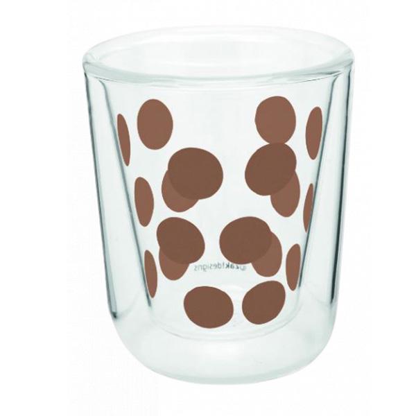 zakdesigns_espressoglas