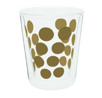 zakdesigns koffieglas